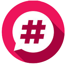Hash Tags To Increase Event Participation