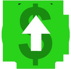 Increase Participant Revenue