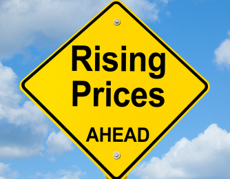 Increase Revenue With Strategic Price Increases