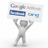 Online Advertising Can Grow Your Event