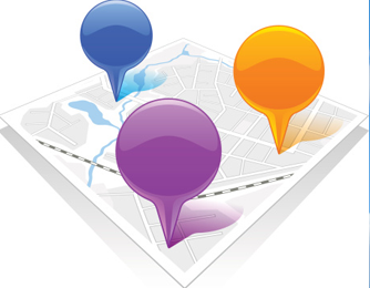 Open Your Event In Multiple Cities