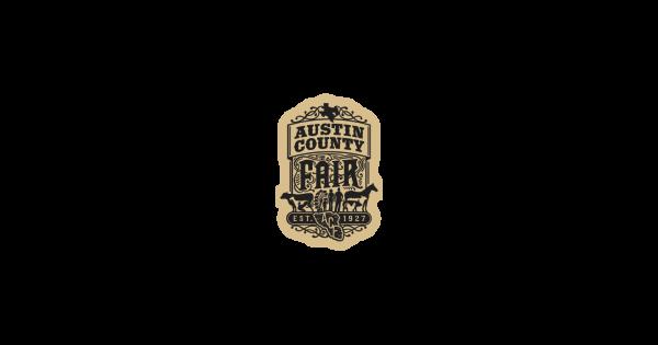 Austin County Fair 10 04 2019 Event Information